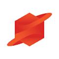 PlanetScale logo