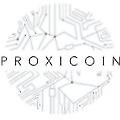 Proxicoin logo