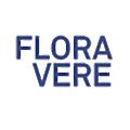 Floravere logo