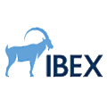 IBEX Innovations