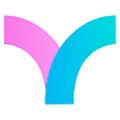 RentRoomi logo