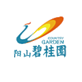 Country Garden logo