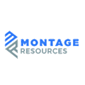 Montage Resources logo
