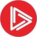 VuPulse logo