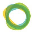 LifeSprout logo