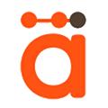 Abacus Insights logo