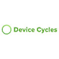 Device Cycles logo