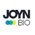 Joyn Bio logo
