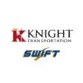 Knight-Swift logo