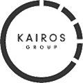 Kairos Group logo