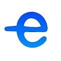 EdYoda logo