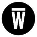 Wescover logo