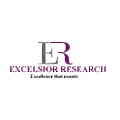 Excelsior Research