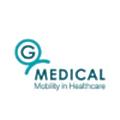 G Medical Innovations