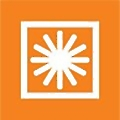 Uvida Sportswear logo