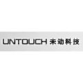 Untouch Technology logo