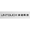Untouch Technology
