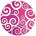 Niramai logo