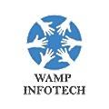 WAMP InfoTech