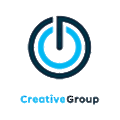 Creative Group