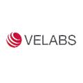 Velabs Therapeutics logo