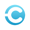 Clever Connect logo