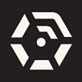 Software Motor logo