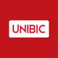 Unibic Foods