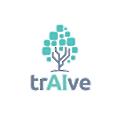 Traive logo
