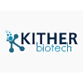 Kither Biotech