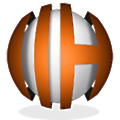 IIH Global logo