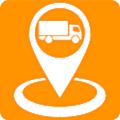 Ezyhaul logo