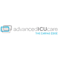 Advanced ICU Care