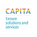 Capita Secure Solutions and Services logo