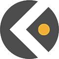 Kaseware logo