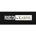 Prosecutor logo