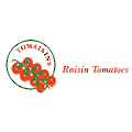 Tomaisins International logo