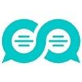 Boostlingo logo
