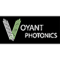 Voyant Photonics logo