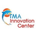 TMA Innovation Center logo