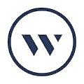 Westwood Global Energy Group logo