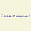 Gruber Management logo
