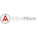 Arbor Move logo