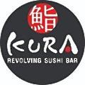 Kura Sushi USA
