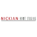 Nickian Home Staging logo