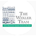 The Wexler Team logo