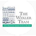 The Wexler Team