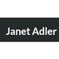 Janet Adler Realty logo