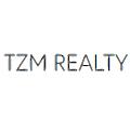 TZM Realty logo