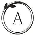 Appicial logo